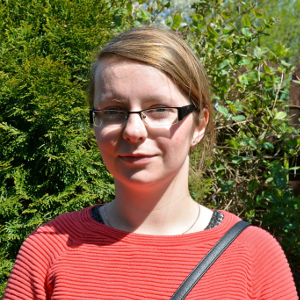 Katarzyna Sajdak