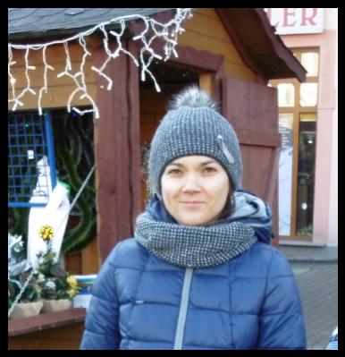 Anna Sobczyk