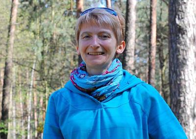 Katarzyna Miarczyńska