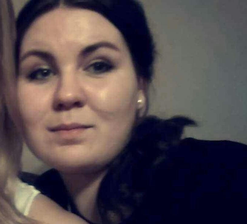 Monika Figuła